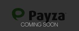 Payza (Coming Soon!)